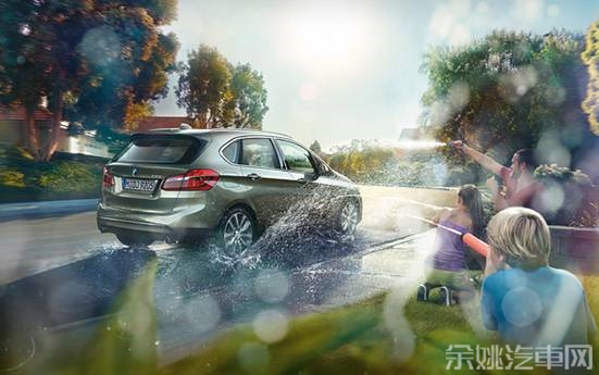 http://www.bmw.com.cn/_common/shared/newvehicles/2series/active_tourer/2014/showroom/11_images_and_videos/preview_612x383/preview-612x383-03.jpg